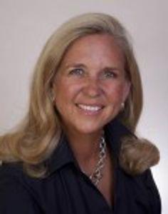 Elizabeth Gilpin
