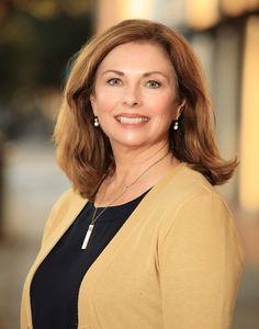 Sandra Schirmer