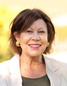 Maria Lounibos