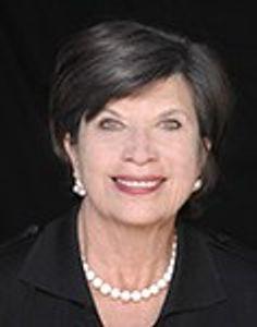 DeAnne Ottaway
