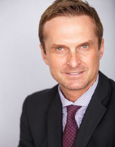 Jeffrey Hobgood