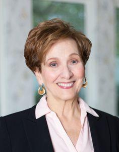 Karen Reichek