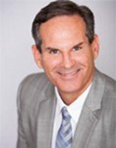 Jeff Maynard