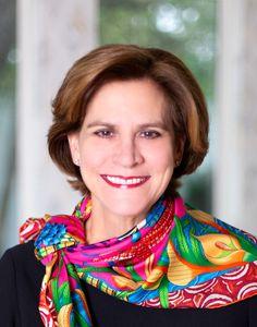 Suzann Richardson