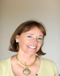 Barbara O'Shea