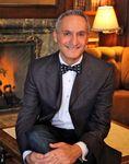 Gregory Moesser Beverly Hills Brokerage