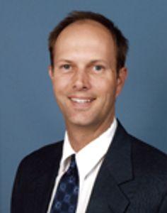 Jim Alzina
