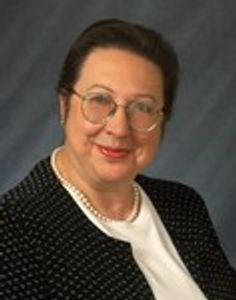 Joan Antonucci Smith