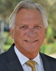 Frank Hotchkiss