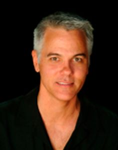 James DeVille