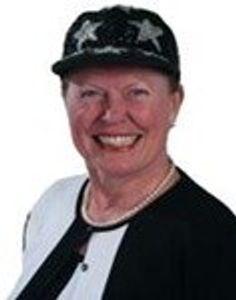 Betty Pribula