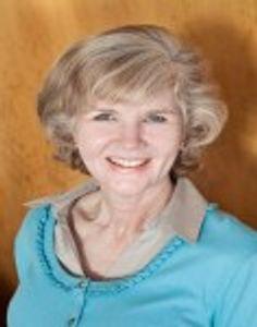 Lisette Larkins