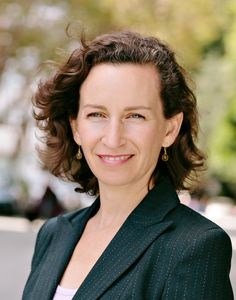 Daria Saraf