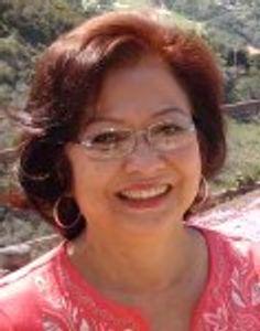 Yvonne Han