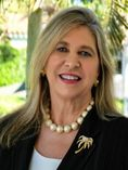 Lore Smith Palm Beach Brokerage