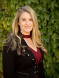 Lauren Daniels Santa Ynez Valley Brokerage