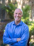 Mike Stebbins Pacific Grove Brokerage