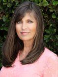 Kathy Falsey Pacific Palisades Brokerage