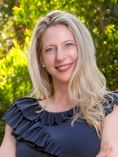 Allison Fortini Crawford San Francisco Brokerage