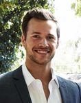 Tom Bates Beverly Hills Brokerage