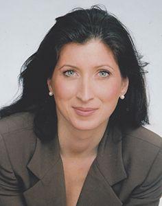 Karen Mendelsohn Gould