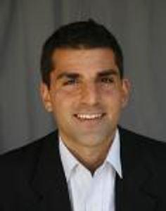 Michael Morabito