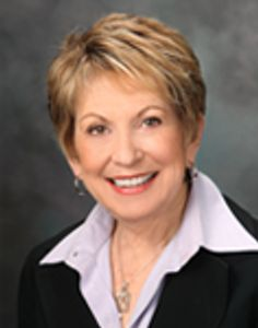 Shirley Donovan