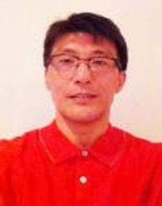 Steven Bao