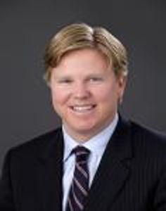 John Grunow III
