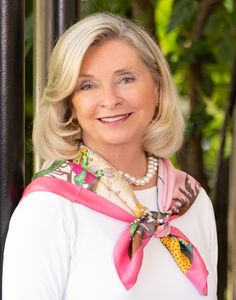 Denise Segraves