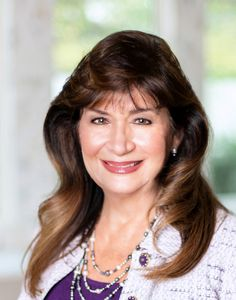 Debbie Callan