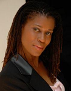 Denise Jackson