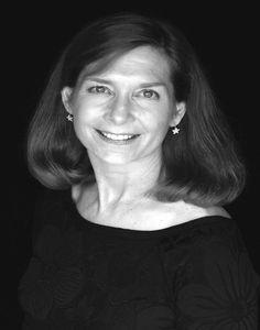 Jill McIntosh