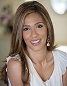 Stephanie Moulard