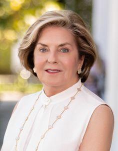 Cristina Condon