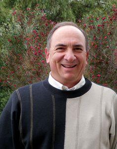 Mark Capito