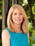 Carol Hickman Palm Beach Brokerage