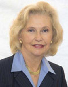 Brenda Neubauer Straus