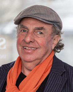 Neil G. Hausig