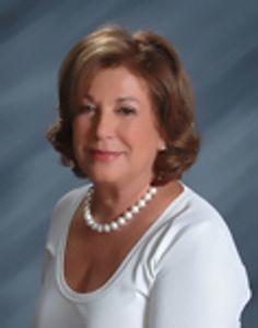 Baylie Rosenberg