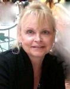 Linda Starey
