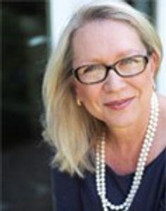 Susanne Kallis-Hayek
