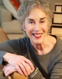Elaine Siegel