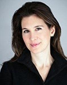 Danielle J. Englebardt