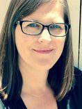 Jessica Stefan Wibberley Santa Monica - Venice Brokerage