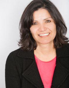 Diane Lasell