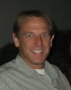 Michael Sluyter
