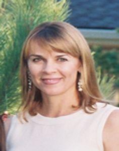 Celeste Turbeville