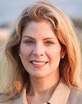 Lisa Worthen Osterville Brokerage