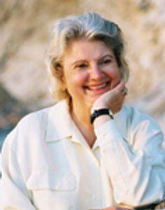 Wanda Livernois